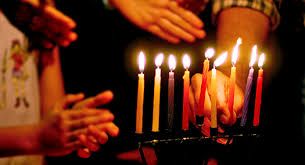 lighting for visually impaired including your child who is blind or visually impaired in hanukkah