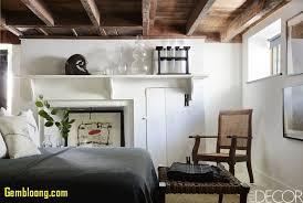 decorating small bedroom bedroom small bedroom new 31 small bedroom design ideas decorating