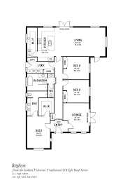 best home floor plans harkaway homes floor plans southwestobits com