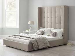 129 best hm bedroom images on pinterest uk online online