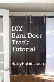 Interior Barn Door Hardware Diy Barn Door Hardware For 20 Diy Barn Door Hardware Diy Barn