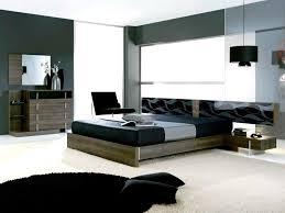 Designer Bedroom Set Adorable Modern Wallpaper Luxury Bedside Furniture Ideas Sets