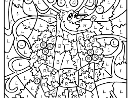 christmas math coloring pages latest astounding math christmas