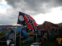 Confederate Flag Alabama The World U0027s Best Photos Of Infield And Talladega Flickr Hive Mind
