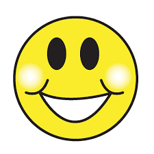 Smiley Meme - awesome face is singing awesome face epic smiley know your
