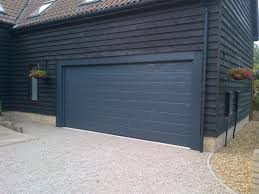 sliding garage doors decor and designs pretty idolza ideas large size garage doors and on pinterest learn more at fenlandgaragedoors co uk