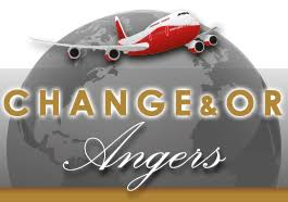 bureau de change moins cher bureau de change change et or à angers 50 devises disponibles