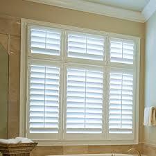 custom interior shutters taylor u0027s glass