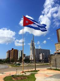 Cuba Flag 5 Essential Places To Visit In Cuba