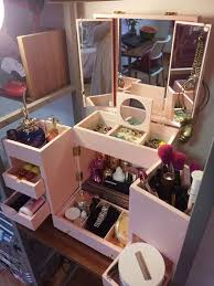 make up dressers online get cheap makeup dressers aliexpress alibaba