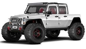 jeep brute 4 door jeep brute 4 door elegant jeep brute jeeplife brute rubicon