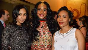 Barnes Foundation Events Young Professionals Global Glam At The Barnes Foundation