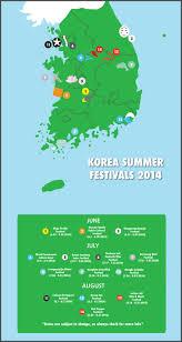 Korea Map Asia by 119 Best Mapas Images On Pinterest Seoul South Korea And Travel