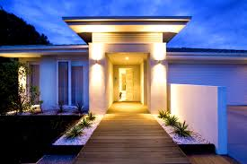House Design Styles In The Philippines 100 Different Styles Of Houses Different Types Of Exterior