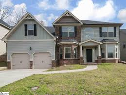 bungalow style bungalow style homes for sale in simpsonville