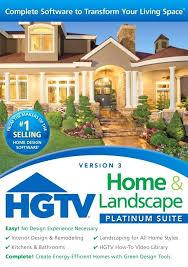 punch software professional home design suite platinum landscape design free download download by punch home landscape