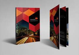 hotel brochure design templates 35 brochure design ideas and exles free premium templates