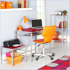 best color home office printer painting home design ideas