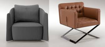 home furniture and items new items for bentley home furniture collection introduced at the