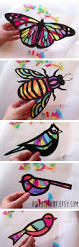 260 best butterfly arts and crafts for kids images on pinterest