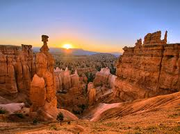 desert drama u2014iconic national parks of the american southwest aaa