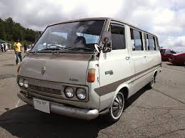 nissan vanette modified interior 53 best nice car images on pinterest toyota hiace car and van life