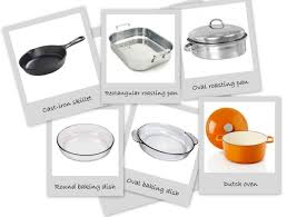 kitchen accessories names cooking utensils names and pictures