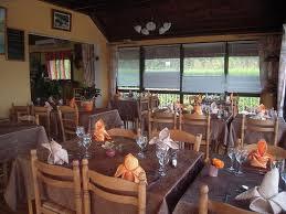 chambres d hotes chaudes aigues chambre d hote chaudes aigues unique voir tous les restaurants pr s