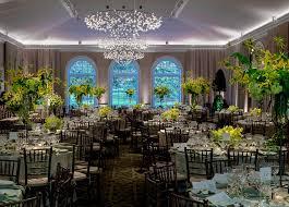 inexpensive wedding venues island wedding new cheap wedding reception halls idea venues on staten