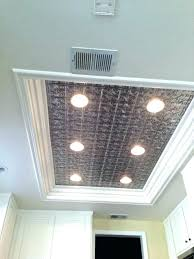 led kitchen lights ceiling led kitchen lighting 614 wonderful led ceiling lights for kitchens