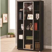 display cabinet with glass doors new glass door display cabinet u2014 home ideas collection wonderful