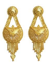 png gold earrings gold earrings kanchan gold house