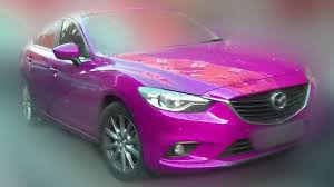 who made mazda cars new 2018 mazda 3 sedan skyactiv sedan new generations will be