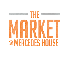 mercedes market welcome to the market mercedes house we are a market with