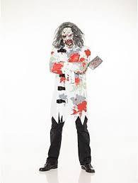 Altar Boy Halloween Costume 13 Offensive Halloween Costumes