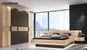 Schlafzimmer M El Kraft Schlafzimmer Wohnwelt Dutenhofen Auf Ihre Wünsche Eingerichtet