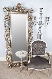 Unique Wall Mirrors by Bedroom Furniture Sets Wood Framed Mirrors Small Mirrors