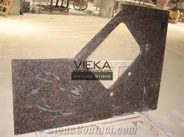kitchen bathroom vieka stone co ltd