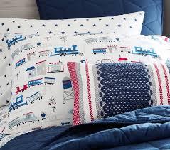 Lumbar Decorative Pillows Chunky Woven Lumbar Decorative Pillow Pottery Barn Kids