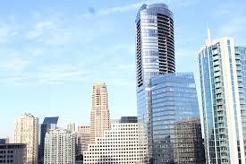 Luxury Homes For Sale In Buckhead Ga by Buckhead Atlanta Condominiums For Sale Zip 30305 30324 30326