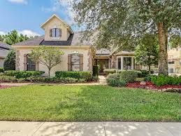 highland glen community in jacksonville florida