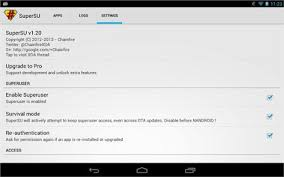 superuser update apk supersu 2 79 apk for pc free android koplayer