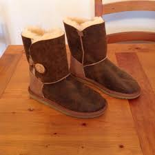 ugg sale liverpool ugg boots for sale for sale in liverpool merseyside preloved