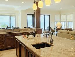 dining room kitchen ideas open plan kitchen ideas for small spaces open concept kitchen