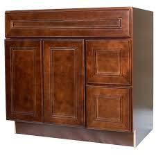mahogany bathroom cabinets mahogany bathroom cabinets wall benevola