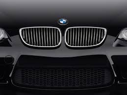 bmw grill driving bmw it u0027s not just cars anymore