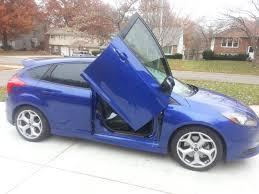 Lamborghini Gallardo With Butterfly Doors - scissor lambo doors u0026 name dsc04209 jpg views 606 size 176 4 kb