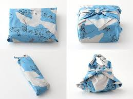 japanese present wrapping how to furoshiki japanese fabric wrapping 1 million women