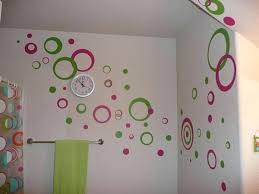 wall paint patterns wall paint patterns paint designs for walls fanciful beautiful