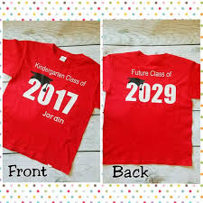 pre k graduation gift ideas best 25 kindergarten graduation gift ideas on